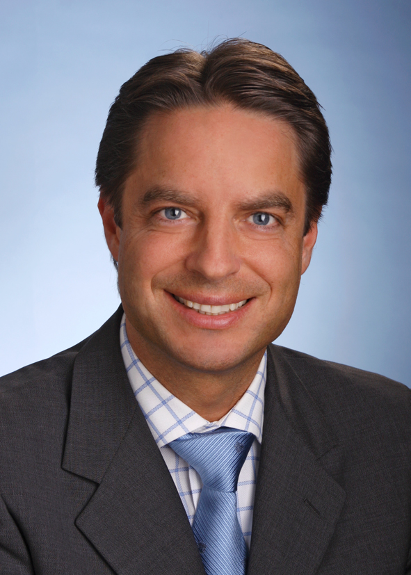 Reinhard Mittermair